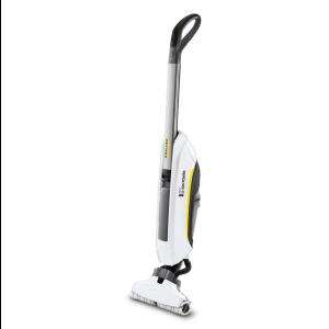 Uređaj za čišćenje podova Karcher FC 5 Premium bežični