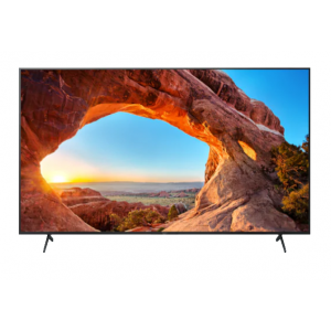TV 55'' Sony Bravia KD-55X85J 2021g