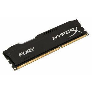 Memorija DDR3 8GB 1866MHz, HyperX Fury KIN