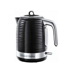 Kuhalo za vodu Russell Hobbs 24361-70 Inspire Black