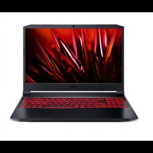 Laptop Acer Nitro AN515-56-54GT, NH.QAMEX.003  15,6/i5/8/512/1650/FreeDOS