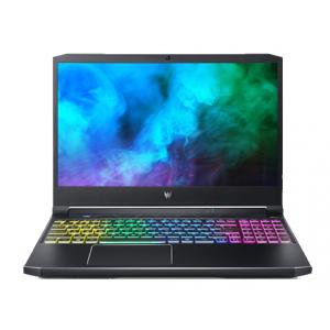 Laptop Acer Predator Helios 300 PH315-54 , NH.QC2EX.00D