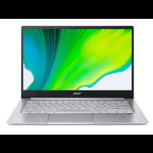 Laptop Acer Swift 3, NX.A0MEX.00B