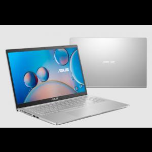 Laptop Asus Vivobook 15 X515JA-WB312T 15/i3/8/256/W