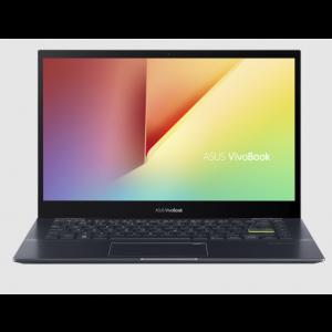 Laptop Asus VivoBook Flip 14, TM420IA-WB721R 14/R7/16/512/W
