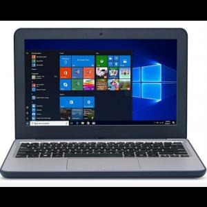 Laptop Asus W202NA-GJ0077R 11/Cel/4/128/W