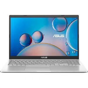 Laptop Asus VivoBook 15 X515JA-WB311, 15/i3/8/256/W