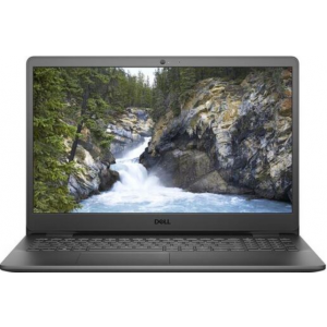 Laptop DELL Vostro 3500, N3001VN3500EMEA01_2201_WI 15/i3/8/256/W