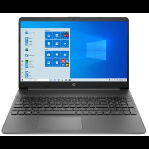 Laptop HP 15s-eq2057nm, 3B2M8EA 15/R3/8/256/W