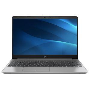 Laptop HP 250 G8 27J97EA 15/i3/8/256