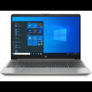 Laptop HP 255 G8 27K44EA 15/R5/8/512/W