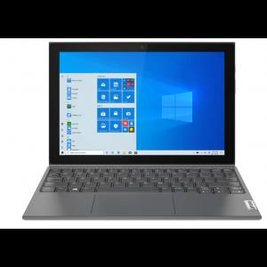 Laptop Lenovo Duet 3, 82HK001WSC 10/N4020/4/128/W