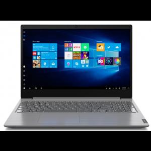 Laptop Lenovo V15, 82C500GFSC
