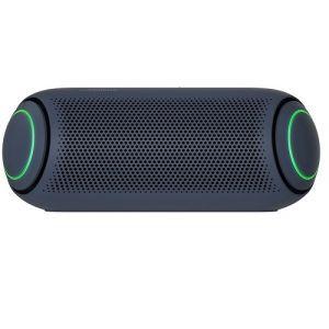 Zvučnik prijenosni bluetooth LG XBOOM Go PL5