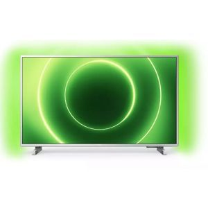 "TV 32"" Philips 32PFS6905 Ambilight"