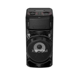Mini audio sustav velike snage LG ON5