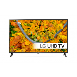 "TV 55"" LG 55UP7500"