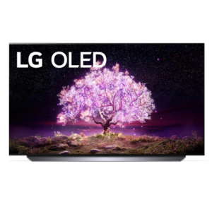 "TV 55"" LG OLED OLED55C1"