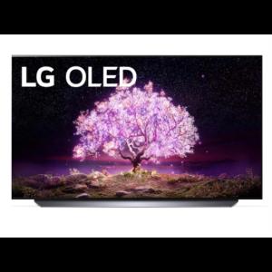 """TV 65"""" LG OLED 65C1"""