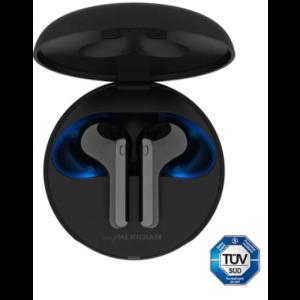 Bluetooth slušalice LG TONE Free FN7