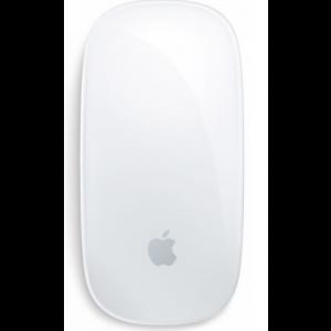 APPLE DODACI Magic Mouse 2 (2015)
