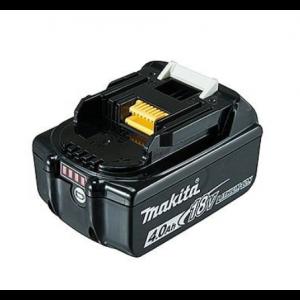 Aku baterija Li-ion 18V/4,0Ah Makita BL1840B