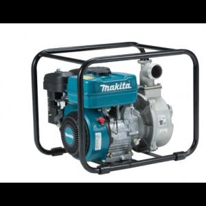 Motorna pumpa za vodu Makita EW2051H