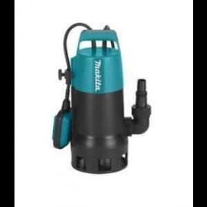 Potopna pumpa za nečistu vodu Makita PF1010