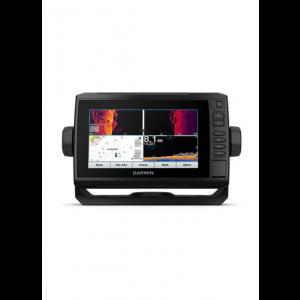 "Marin GPS Garmin echoMAP UHD 72sv, int. antena, bez sonde (7,0"")"