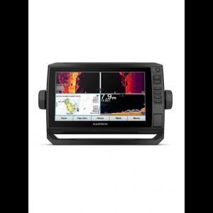 "Marin GPS Garmin echoMAP UHD 92sv, int. antena, bez sonde (9,0"")"