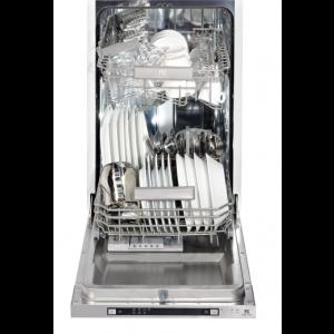 Perilica posuđa ugradbena Master Kitchen MKDW FI450710 EP E