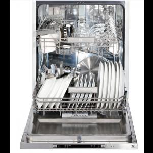 Perilica posuđa ugradbena Master Kitchen MKDW FI60514 ESL E