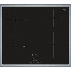 Ploča ugradbena Bosch PIE645BB1E