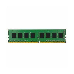 Memorija Kingston DDR4 8GB 2666MHz ValueRAM