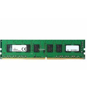 Memorija Kingston DDR4 4GB 2666MHz DDR4 CL19 DIMM