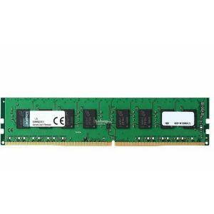 Memorija SOD DDR4 8GB 2666MHz ValueRAM KIN