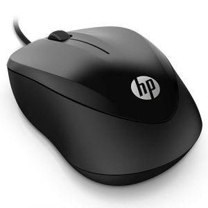Miš HP žičani 1000, 4QM14AA