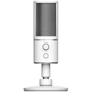 Razer Seiren X Mercury mikrofon
