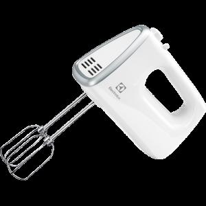 Mikser ručni Electrolux EHM3300