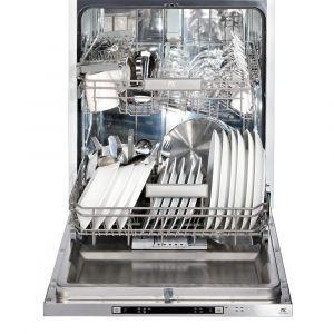 Perilica posuđa ugradbena Master Kitchen MKDW FI60514 EP E
