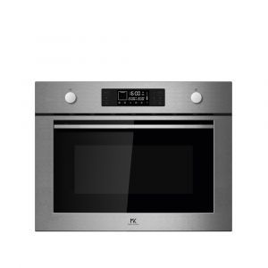 Ugradbena mikrovalna pećnica Master Kitchen, MKMW 45446C-PR XS