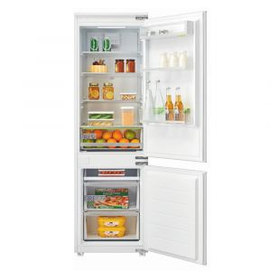 Hladnjak ugradbeni Master Kitchen MKRF 320I NF A+