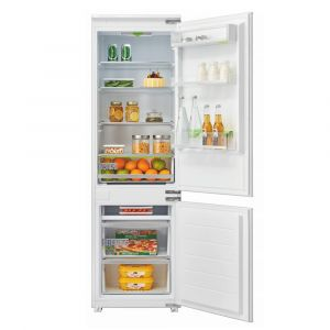 Hladnjak ugradbeni Master Kitchen MKRF 320I ST A+