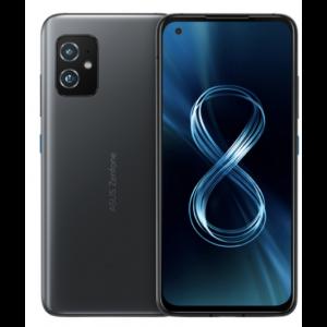 Mobitel Asus Zenfone 8 8GB/128GB, ZS590KS-2A007EU
