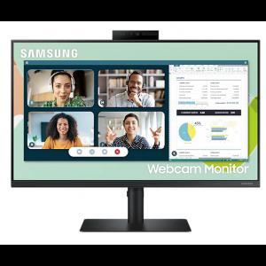 """Monitor 24"""" Samsung 24A400 FHD 16:9"""