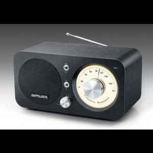 MUSE BLUETOOTH ZVUČNIK FM RADIO M-095BT