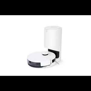 Usisavač robot Ecovacs Deebot N8+