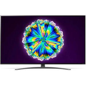 """TV 65"""" LG NanoCell 65NANO863 2021"""