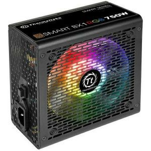 Napajanje Thermaltake Smart BX1 RGB 750W