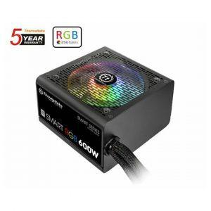 Napajanje Thermaltake Smart RGB 600W